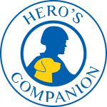 Hero's Companion